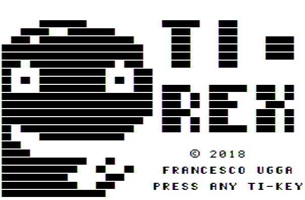 TIREX1.jpg