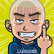 Avatar di LukeZab