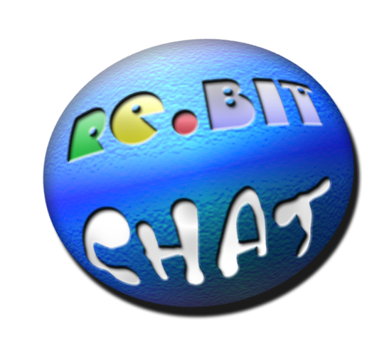 Entra nella Re.BIT Chat!